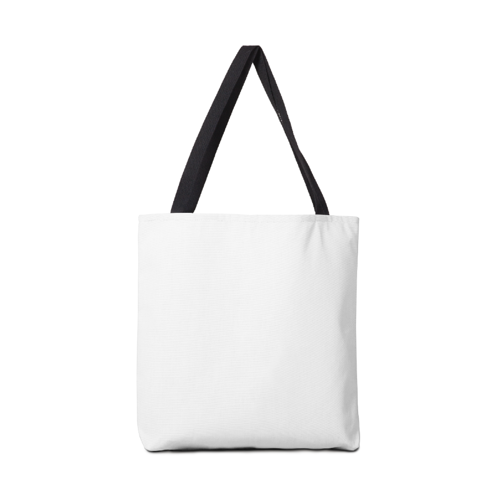 Personalized tote bags that make for fun and practical gifts.