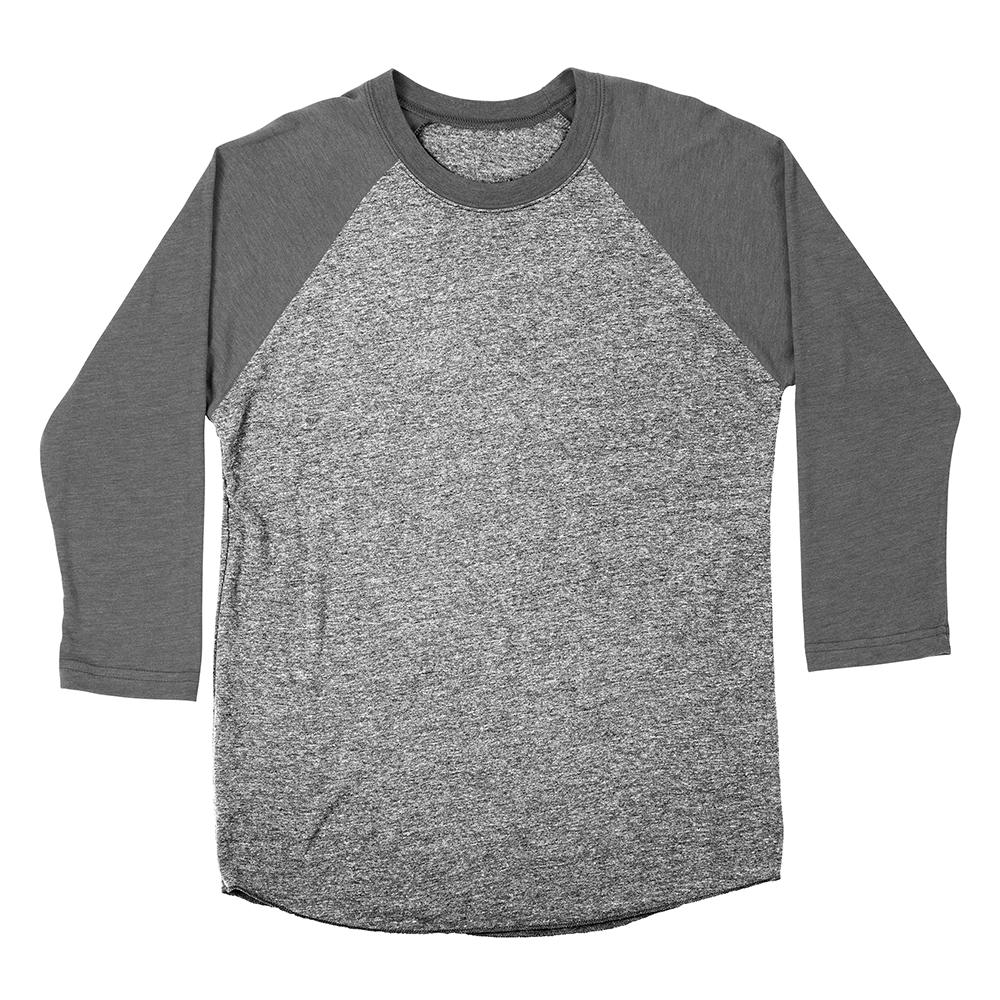 baseball t shirt womens