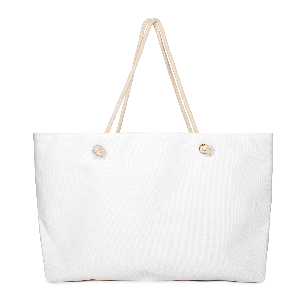 Let your designs live that beach life on an ideal tote, while your customers soak up the sun.