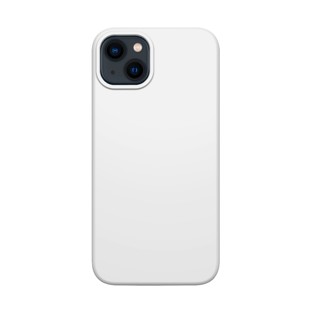 Show your designs off to the world with a custom printed phone case.