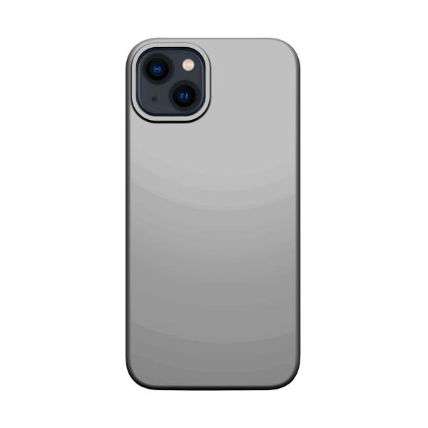 Sleek and sturdy custom printed phone case