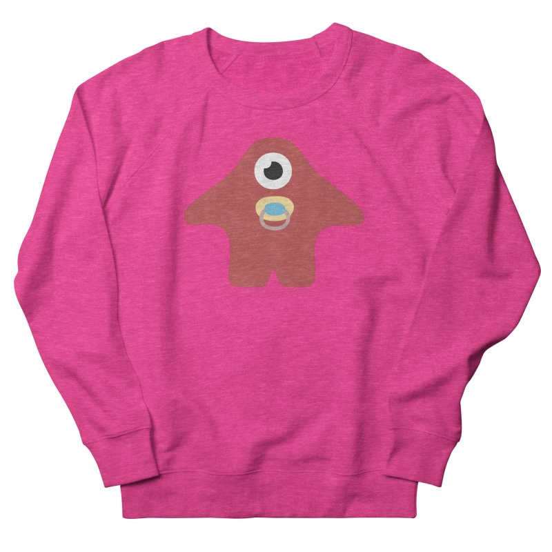 Happy Baby Men's French Terry Sweatshirt by B