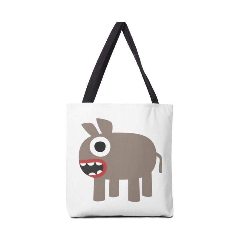 I'm a Donkey Accessories Bag by B