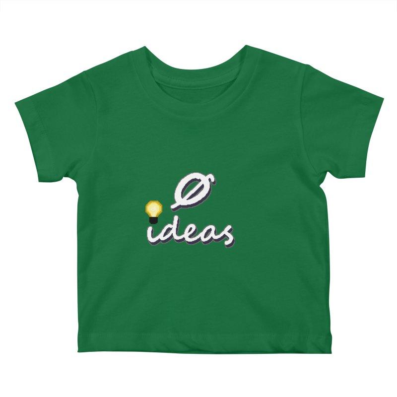 Kids None by 0 Ideas Studios