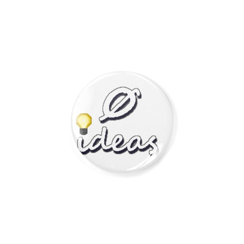 Accessories None by 0 Ideas Studios
