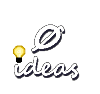 0 Ideas Studios Logo