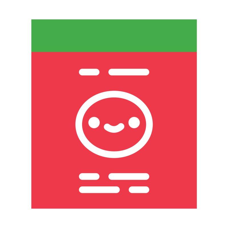Sriracha Friend Accessories Phone Case by 100% Soft