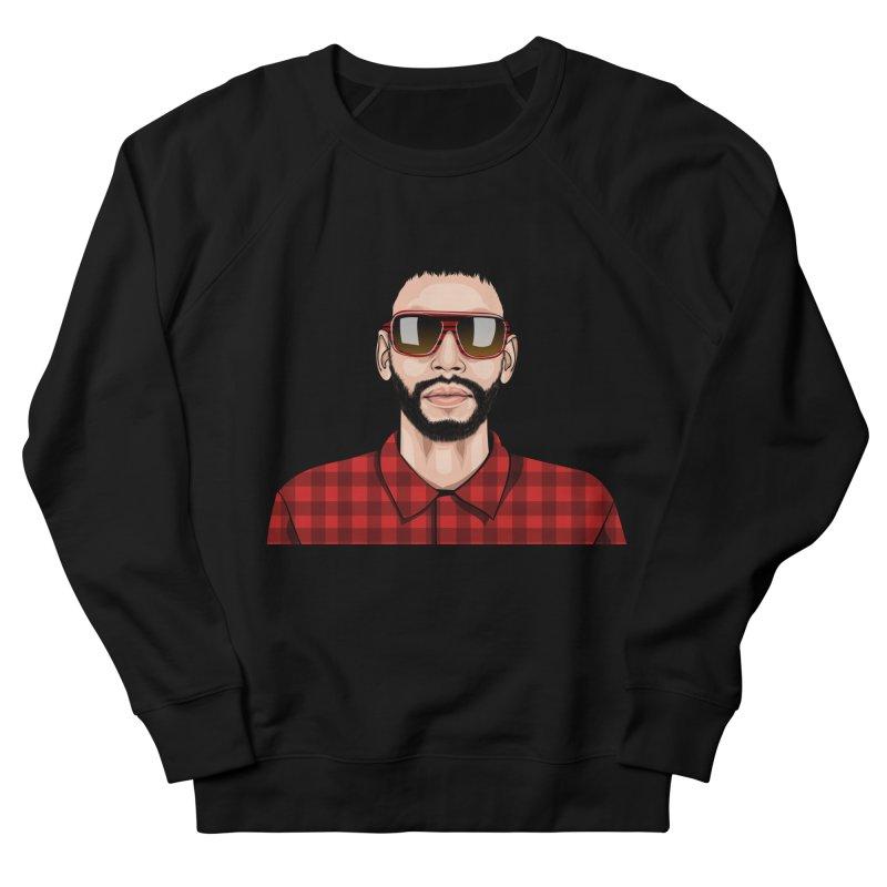 POP Men's Sweatshirt by 1111cr3w's Artist Shop