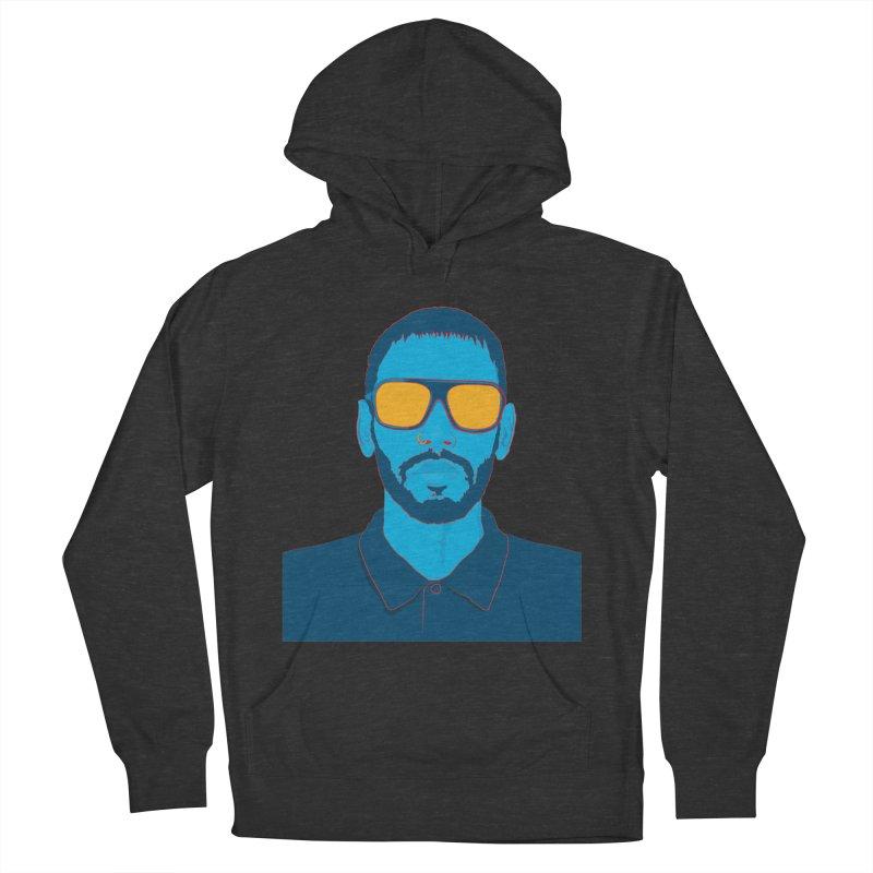 Nirvana Men's Pullover Hoody by 1111cr3w's Artist Shop