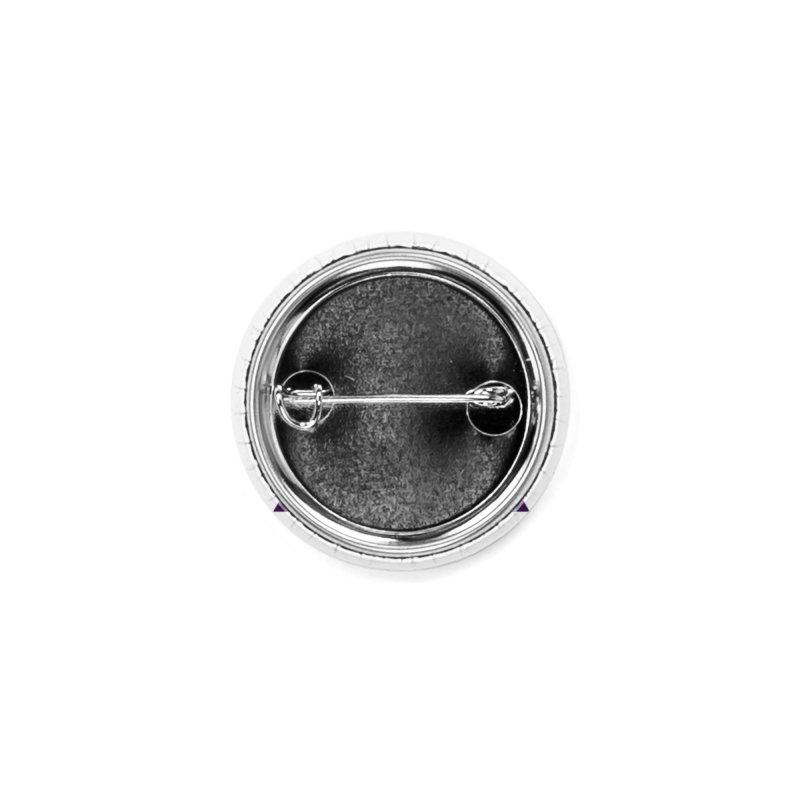 Triff Triangle Head Accessories Button by 1111cr3w's Artist Shop