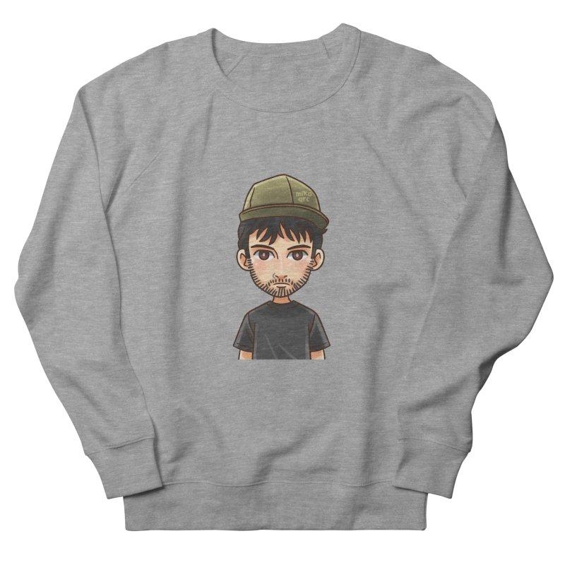Hipster Women's Sweatshirt by 1111cr3w's Artist Shop