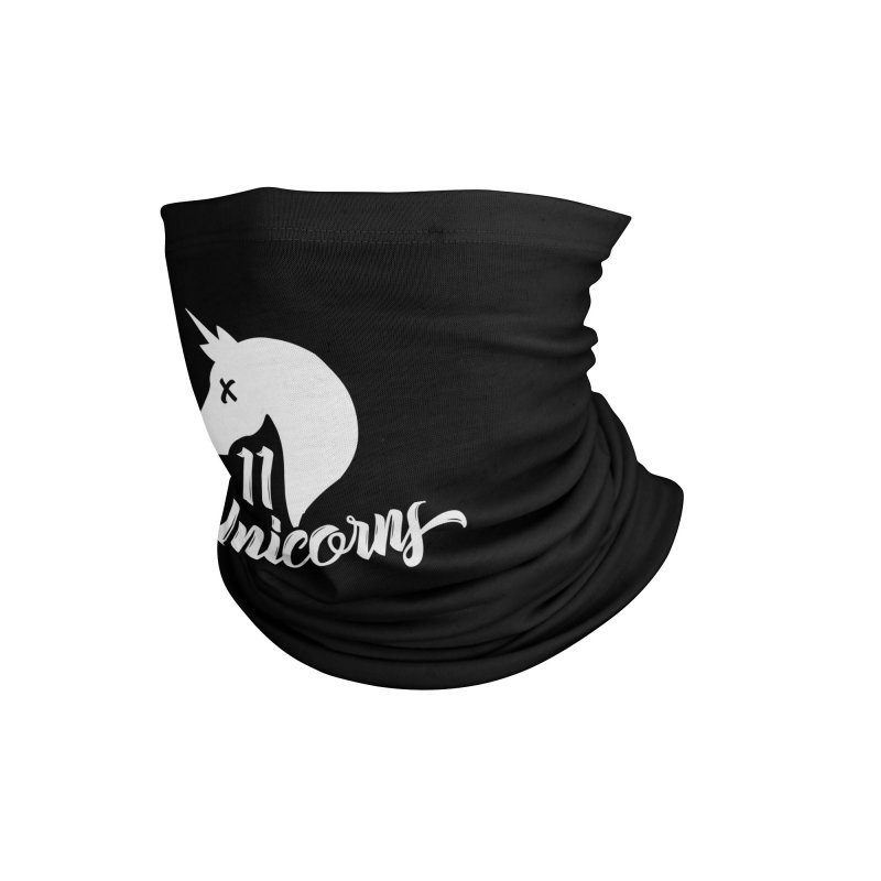 Accessories None by 11 Unicorns Shop