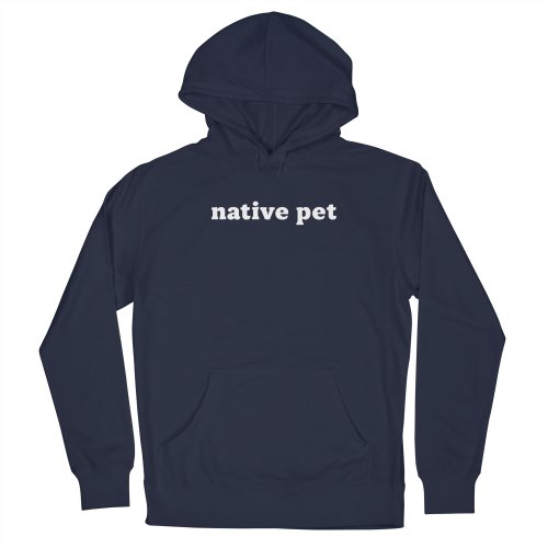 Native-Pet