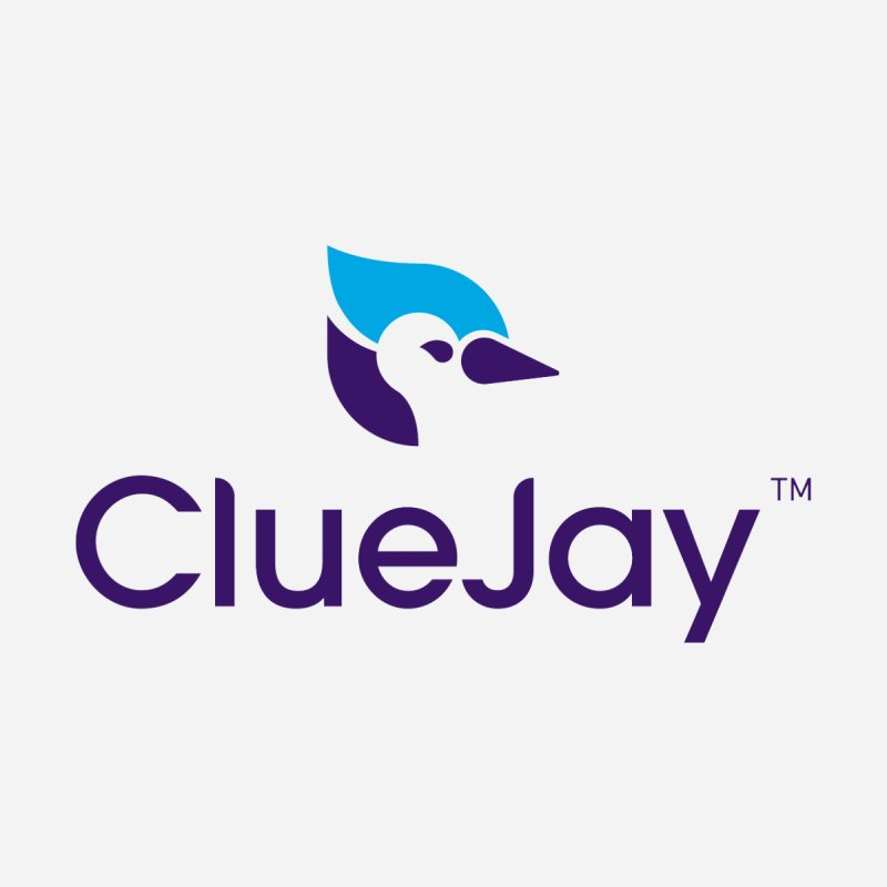 ClueJay Men's T-Shirt by 144design