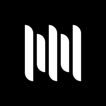 144design Logo