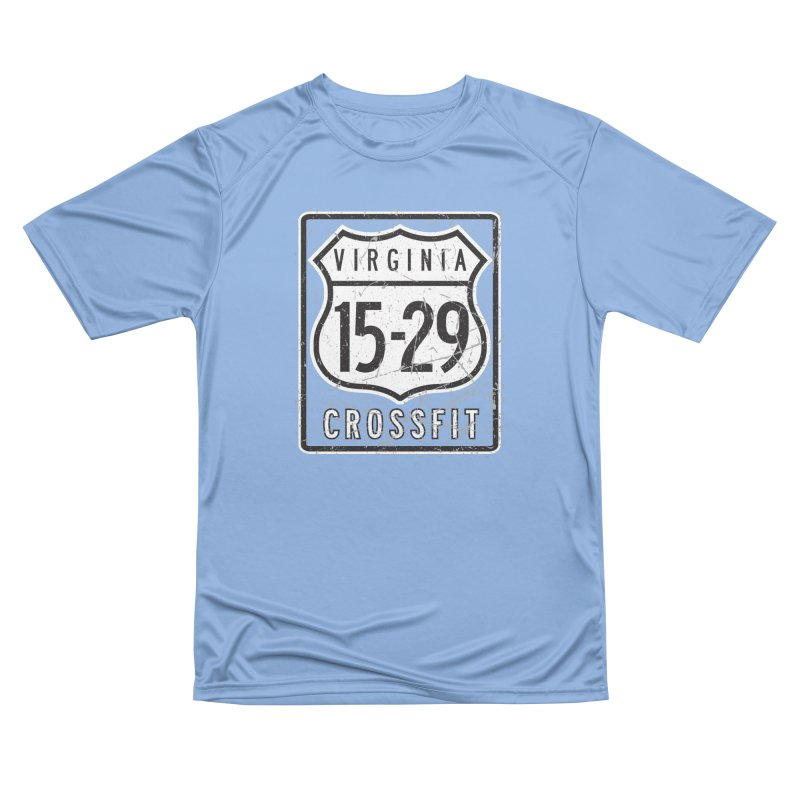 1529 OG Logo Women's T-Shirt by 1529 CrossFit Merch