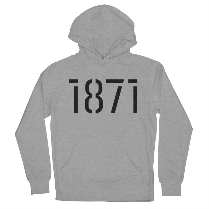 Women's None by 1871's Shop