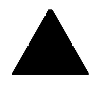 90FIVE Logo