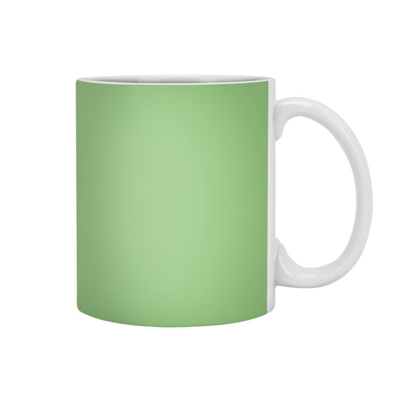 Olive me loves olive you Accessories Mug by 1 OF MANY LAURENS
