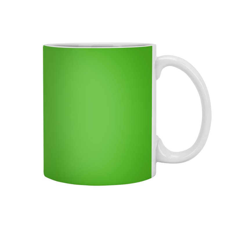 get ur leek on Accessories Mug by 1 OF MANY LAURENS