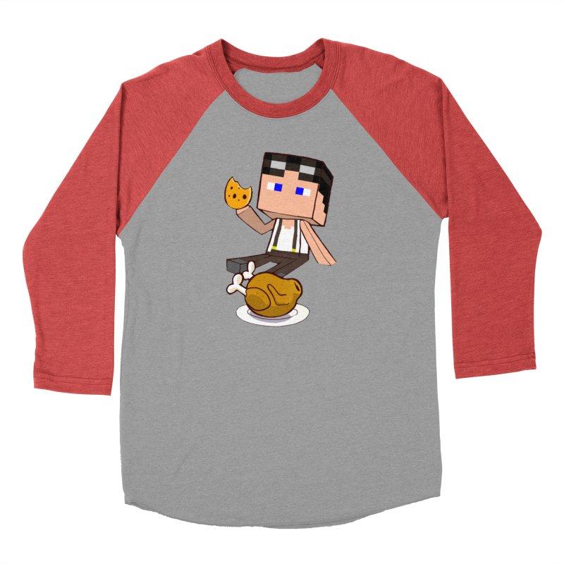 StoneFeather Men's Longsleeve T-Shirt by 1madmamma's Shop