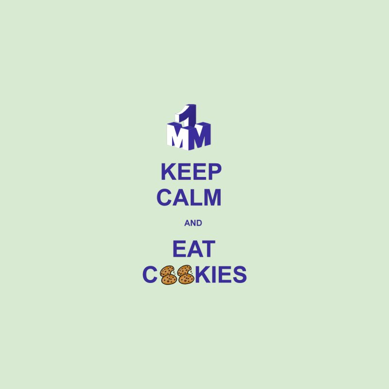 Keep Calm   by 1madmamma's Shop