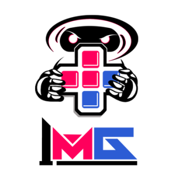 1MoreGame Podcast Merchandise Logo