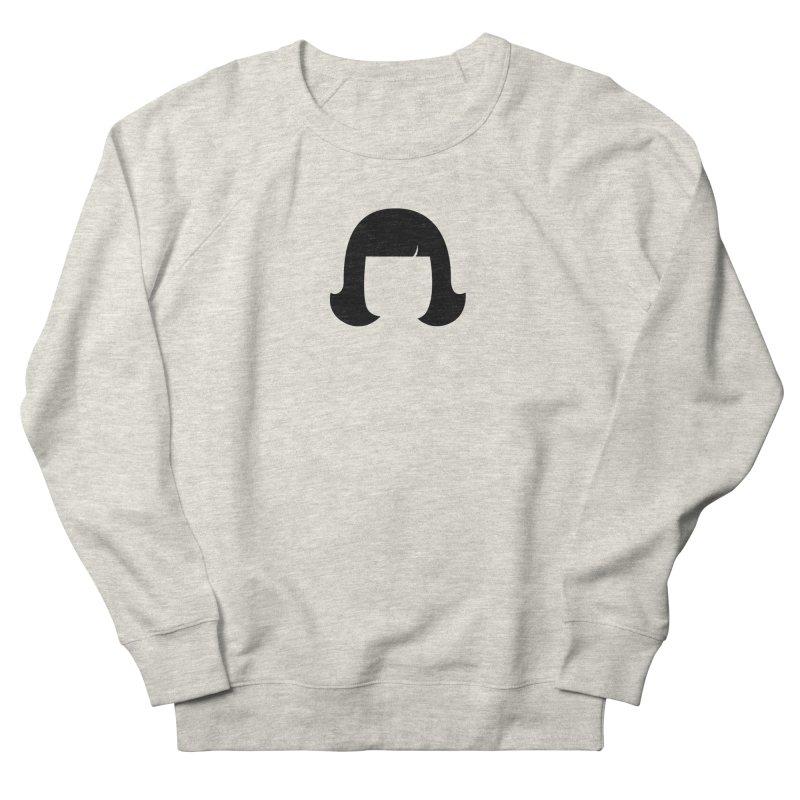 Amelie Poulain Women's Sweatshirt by 1tinta