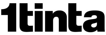 1tinta Logo
