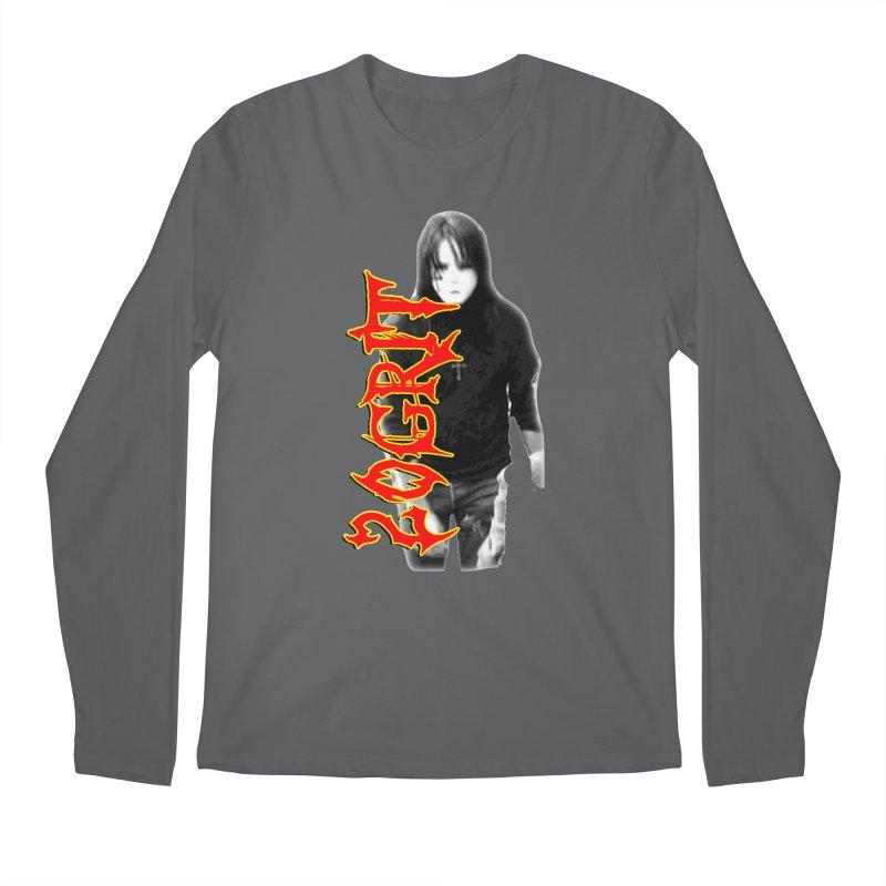 20GRIT - #28a Men's Longsleeve T-Shirt by 20grit's Band Artist Shop