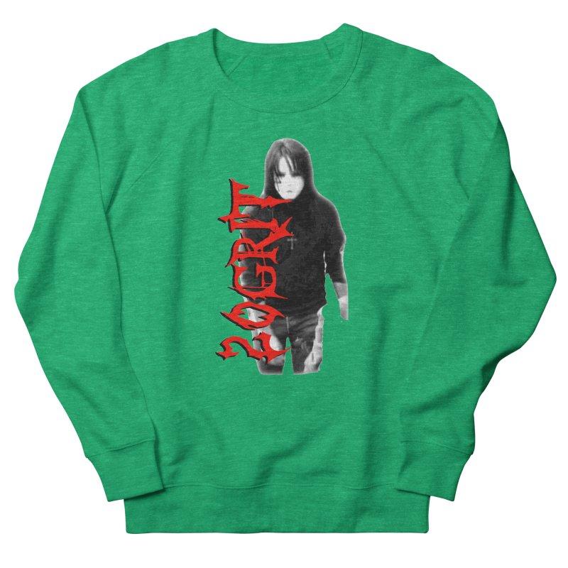 20GRIT - #27a Women's Sweatshirt by 20grit's Band Artist Shop