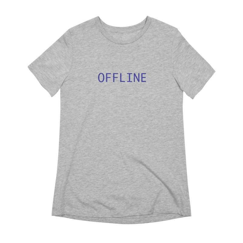 We are gonna have to take that offline. Women's Extra Soft T-Shirt by 21 Squirrels Brewery Shop