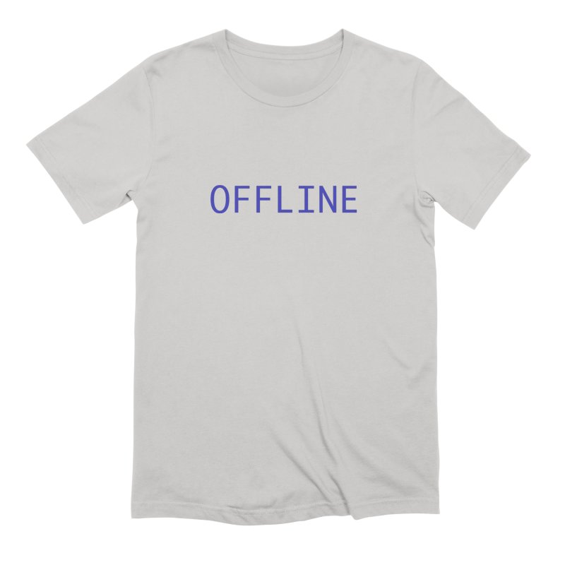 We are gonna have to take that offline. Men's Extra Soft T-Shirt by 21 Squirrels Brewery Shop