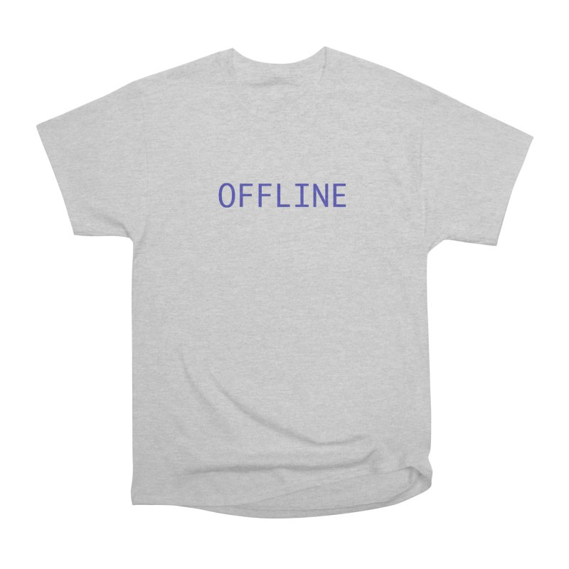 We are gonna have to take that offline. Men's Heavyweight T-Shirt by 21 Squirrels Brewery Shop