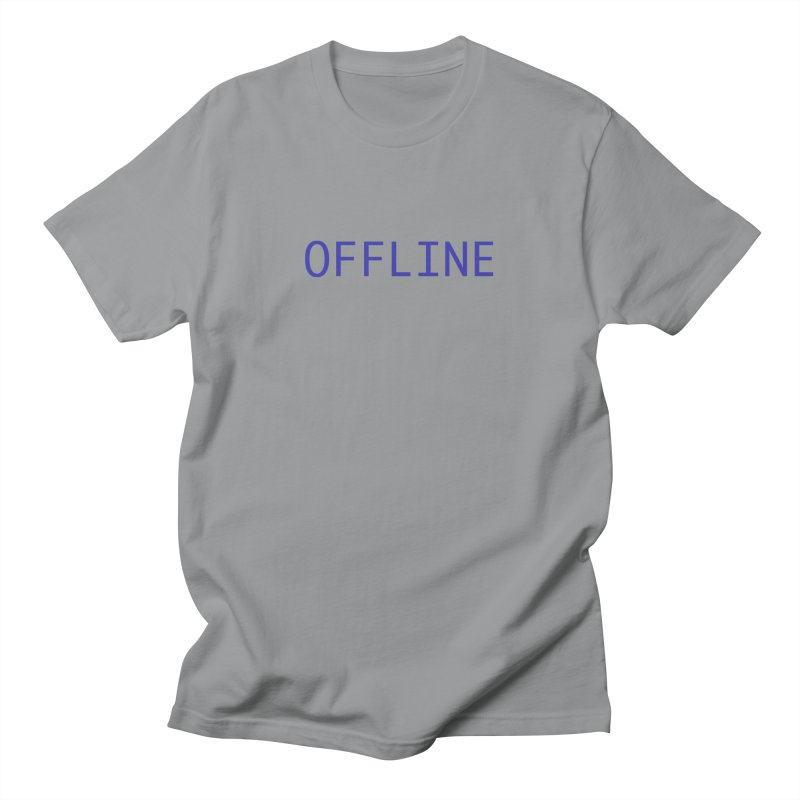 We are gonna have to take that offline. Women's Regular Unisex T-Shirt by 21 Squirrels Brewery Shop