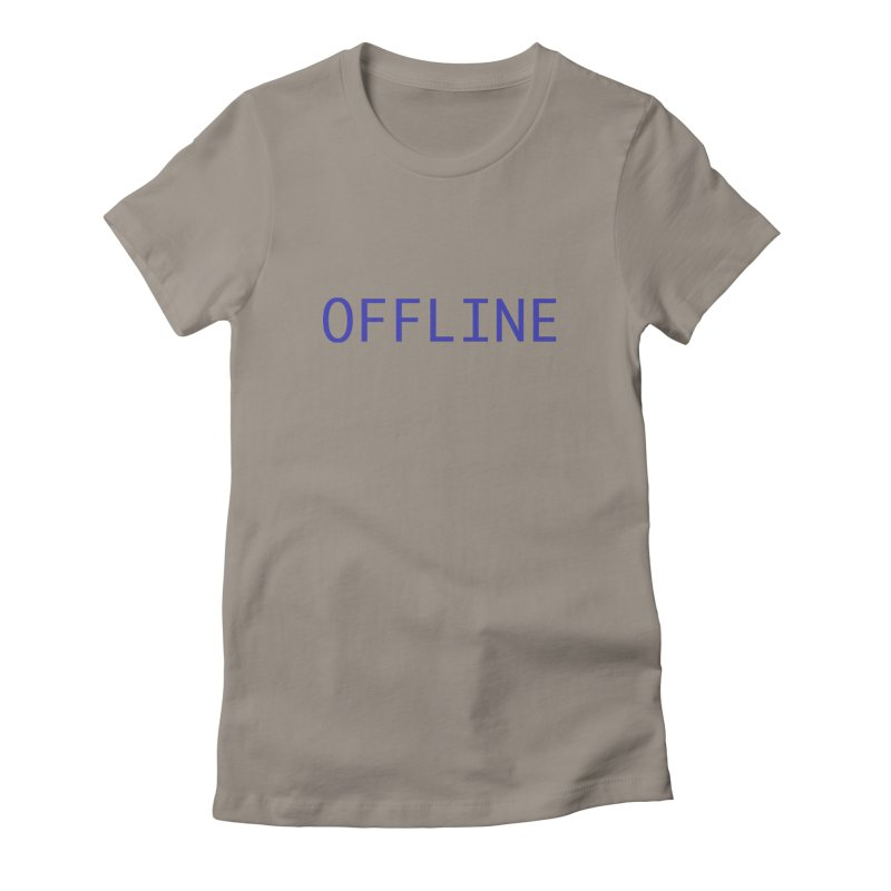 We are gonna have to take that offline. Women's T-Shirt by 21 Squirrels Brewery Shop