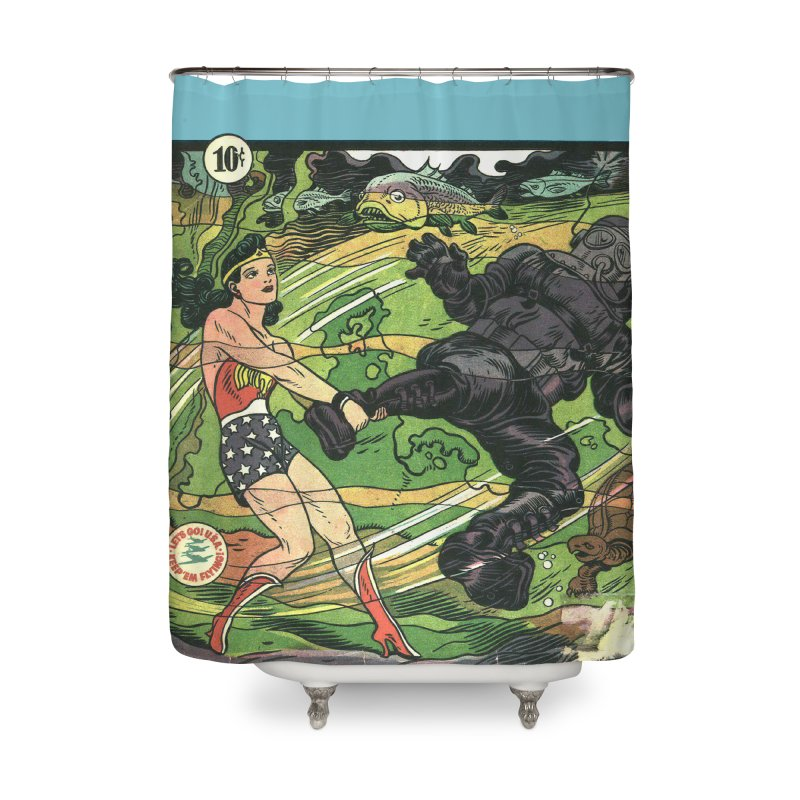 Sensational Shower Curtain Home Shower Curtain by 21 Squirrels Brewery Shop