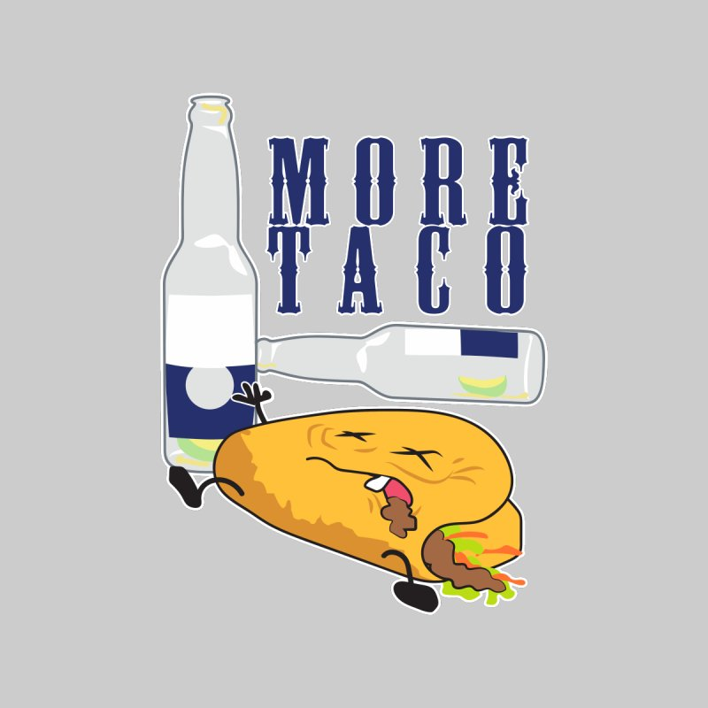 More Taco  by 21 Squirrels Brewery Shop