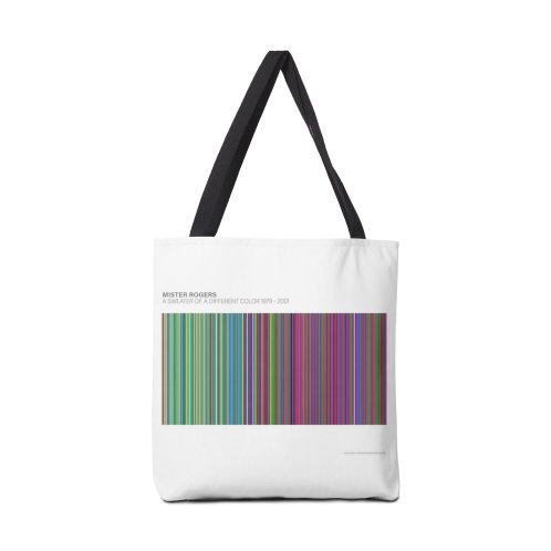 Shop 21squirrels on Threadless accessories bag