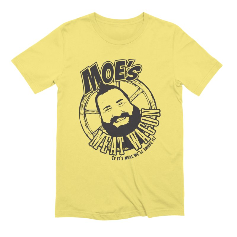 Men's None by 21 Squirrels Brewery Shop