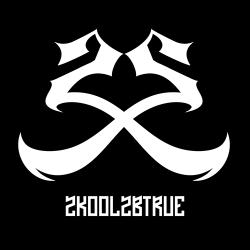 2K2BT Logo