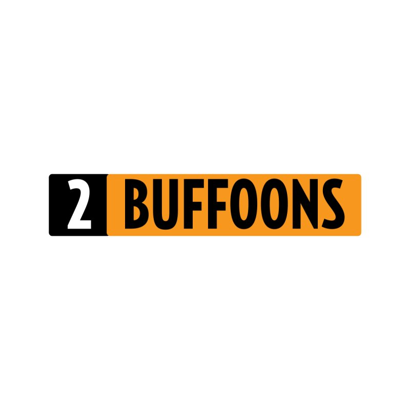 2 Buffoons Hub by 2buffoons's Artist Shop