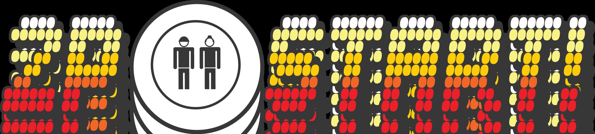 2pstart's Artist Shop Logo