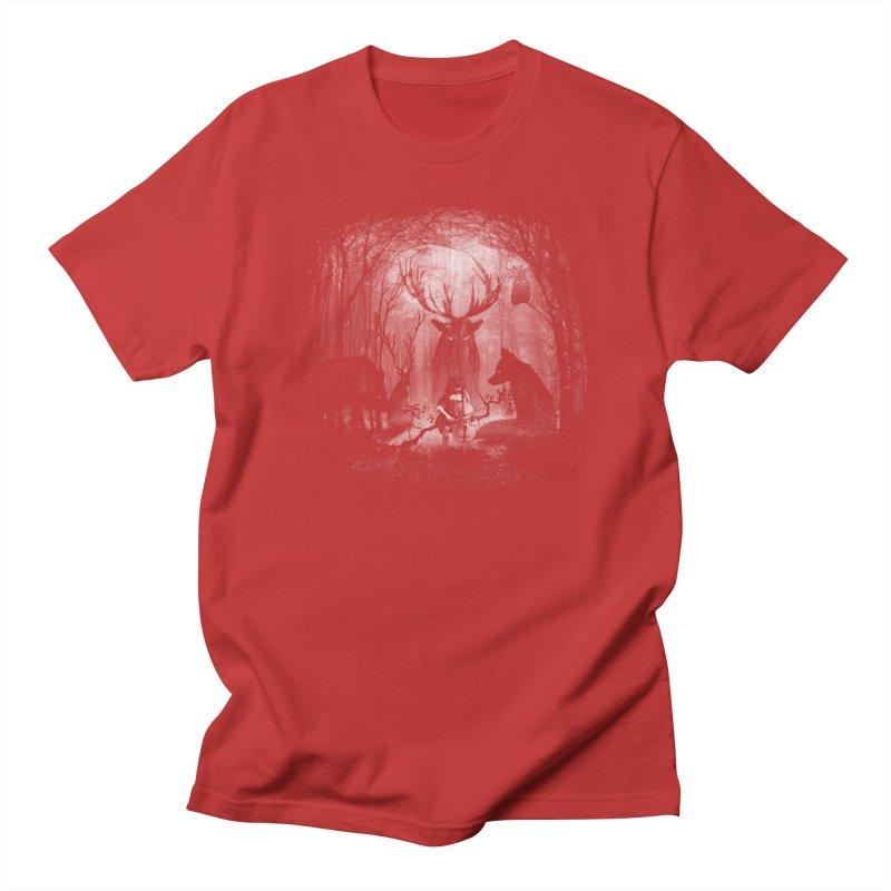 Concerto Men's Regular T-Shirt by 38 Sunsets