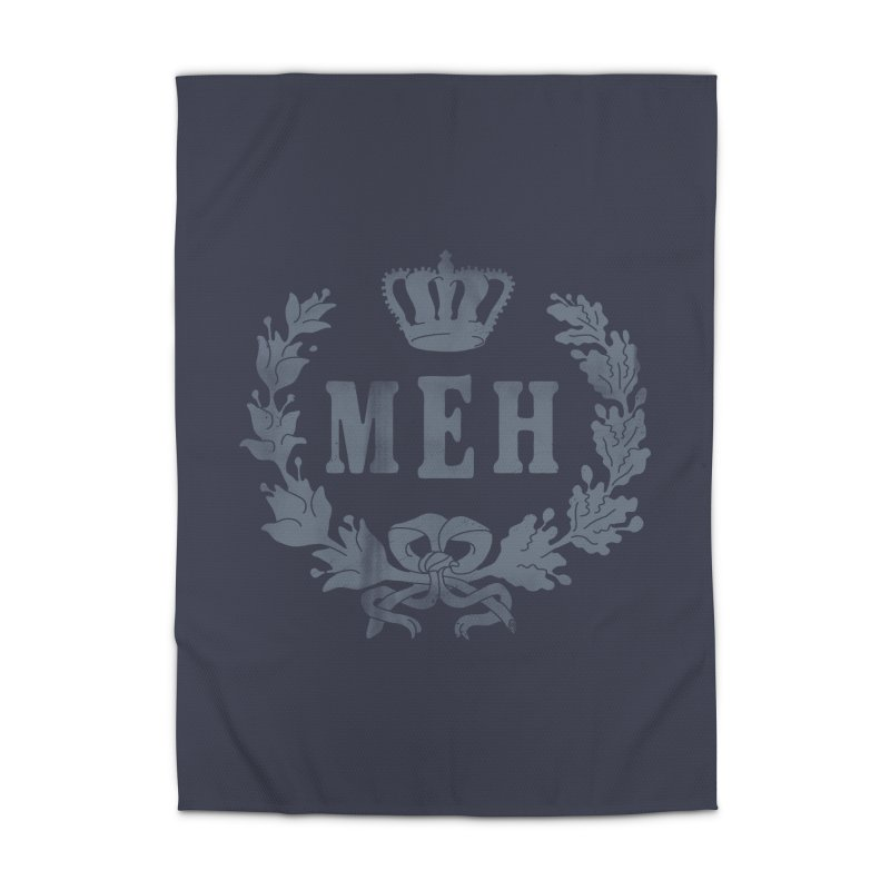 Le Royal Meh Home Rug by 38 Sunsets