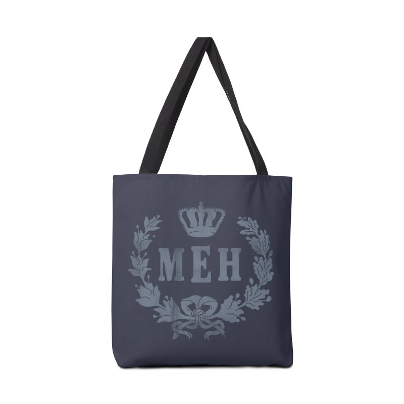 Le Royal Meh Accessories Bag by 38 Sunsets