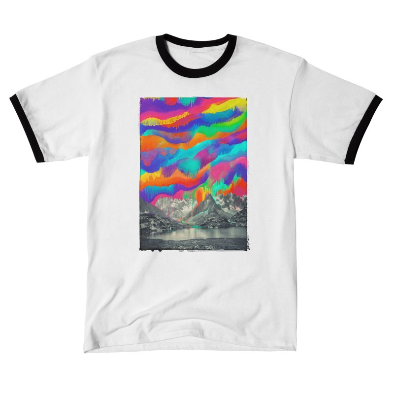 Men's None by 38 Sunsets