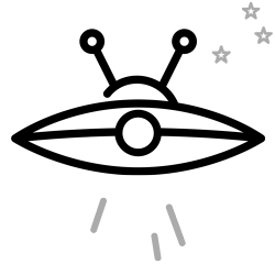 38sunsets Logo