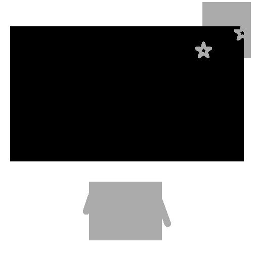 38 Sunsets Logo
