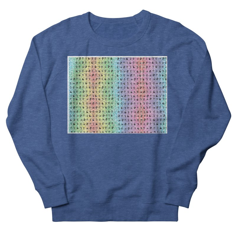 Put your butt here Men's French Terry Sweatshirt by 3 Beers In's Artist Shop